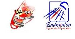 logo lrmp