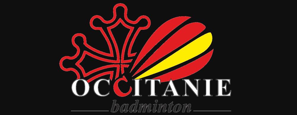 Le Badminton en Occitanie